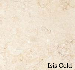 Isis Gold