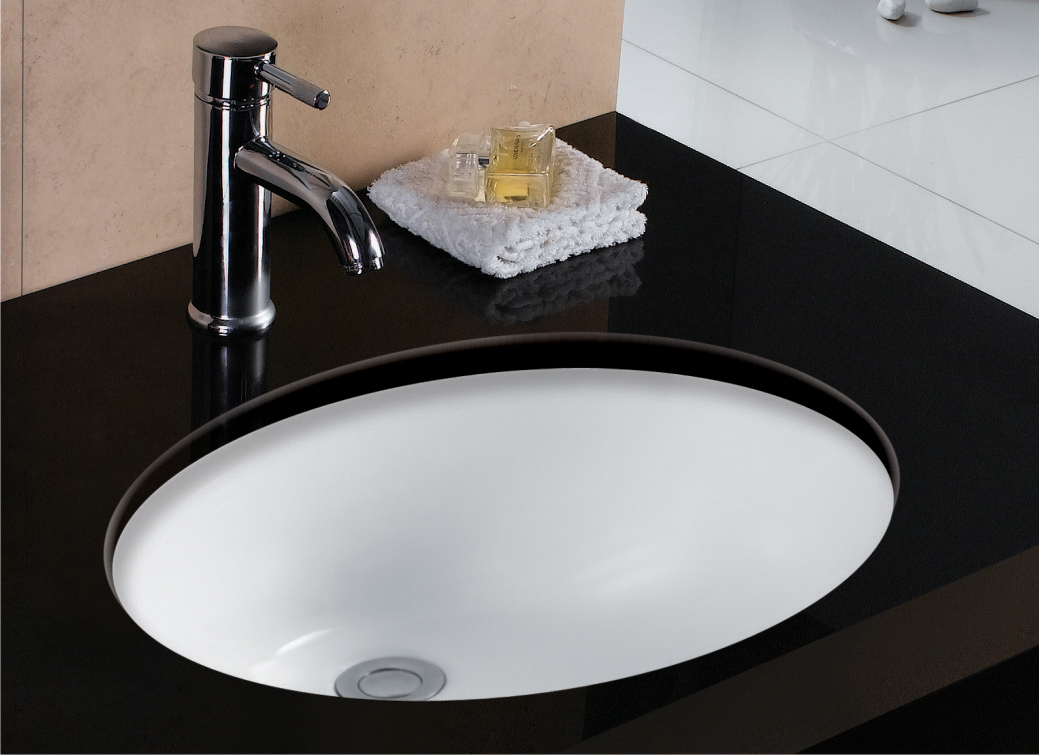 Types Of Kitchen Sink - different kinds of kitchen sinks