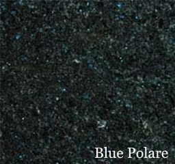 Blue Polare
