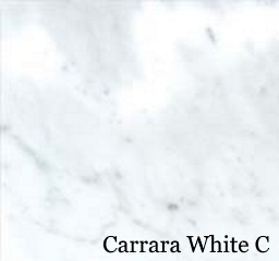 Carrara White C