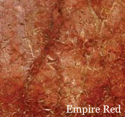 Empire Red
