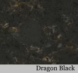 Dragon Black