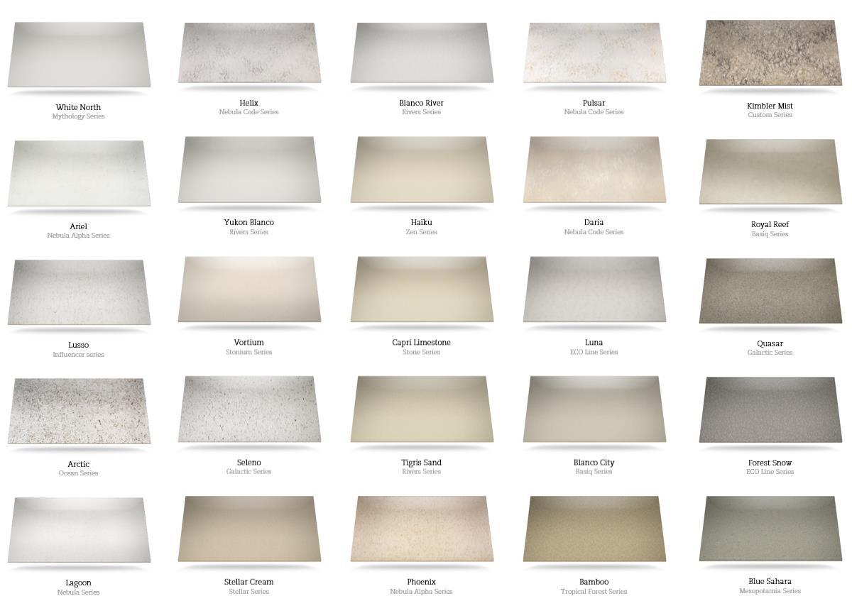 Home Depot Bathroom Design Quartz Tile Colors For Kitchen Countertops Bathroom